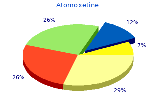 discount 10mg atomoxetine overnight delivery
