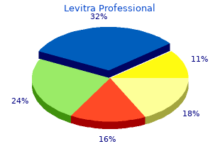 order 20mg levitra professional overnight delivery