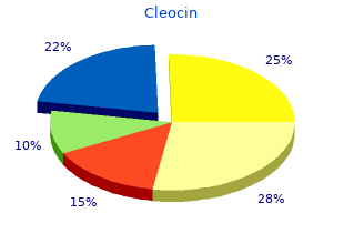 150 mg cleocin fast delivery