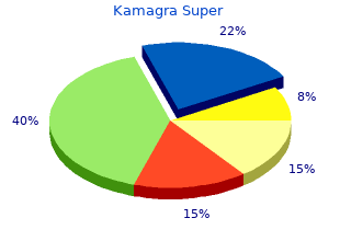 kamagra super 160mg with visa