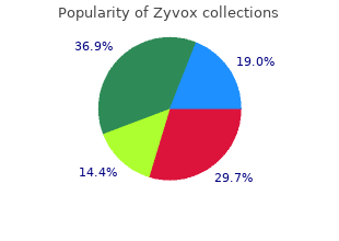 discount zyvox 600 mg with visa