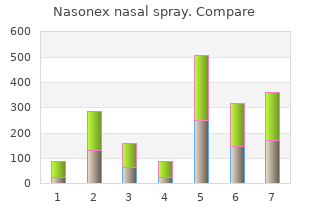 cheap nasonex nasal spray 18gm overnight delivery