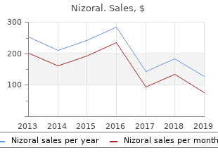 buy nizoral with a mastercard